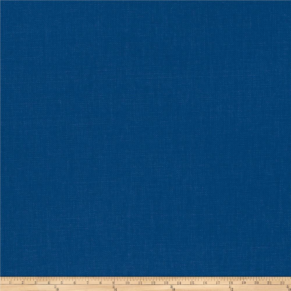 Fabricut Principal Brushed Cotton Canvas Capri - Discount ...