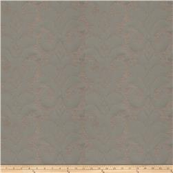 Trend 03198 Jacquard Pewter