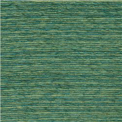 Fabricut Chenille 03345 Jungle