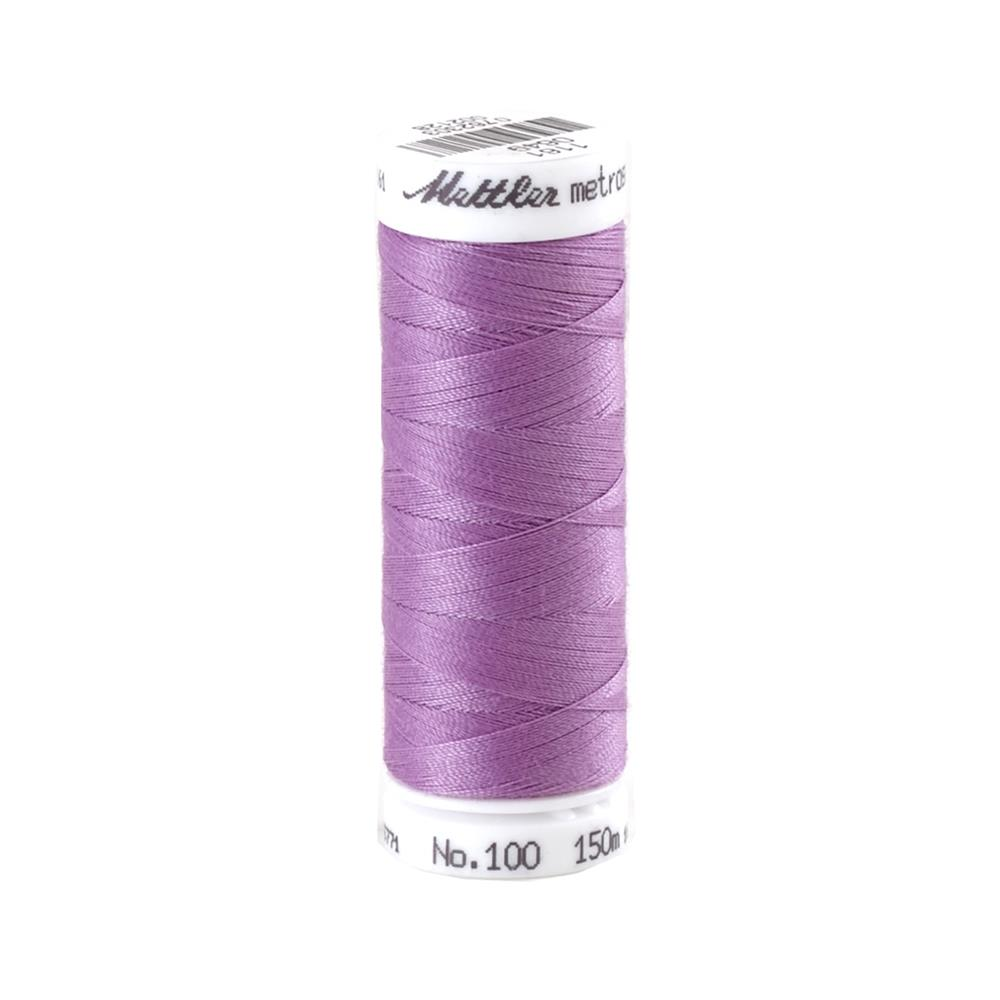 Mettler Metrosene Polyester All Purpose Thread Cachet
