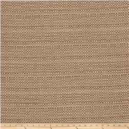 Trend 03390 Basketweave Cocoa