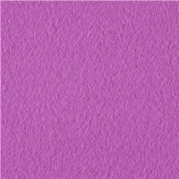 Wintry Fleece Lilac