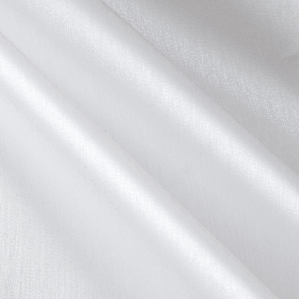 """Rose Brand is the leading supplier of Flame Retardant tension and spandex stretch fabric for the entertainment industry. Stretch fabrics are ideal for front and rear projection screens, 2-D stretch shapes or """"splats,"""" and 3-D tensioned structures like our Crystal Series, Blizzard Series, and Tron Series."""