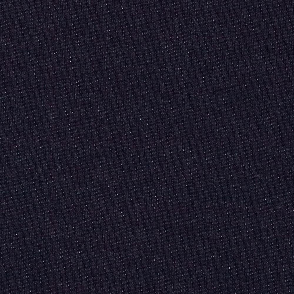 Kaufman Denim Pique Knit Indigo 8.8 Oz