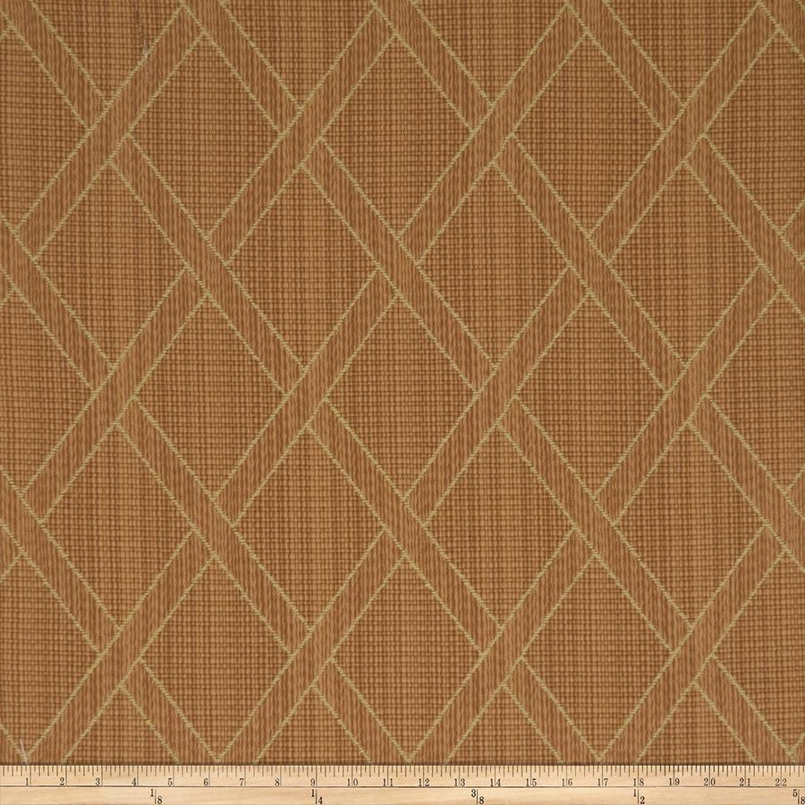 Trend 01476 Clay