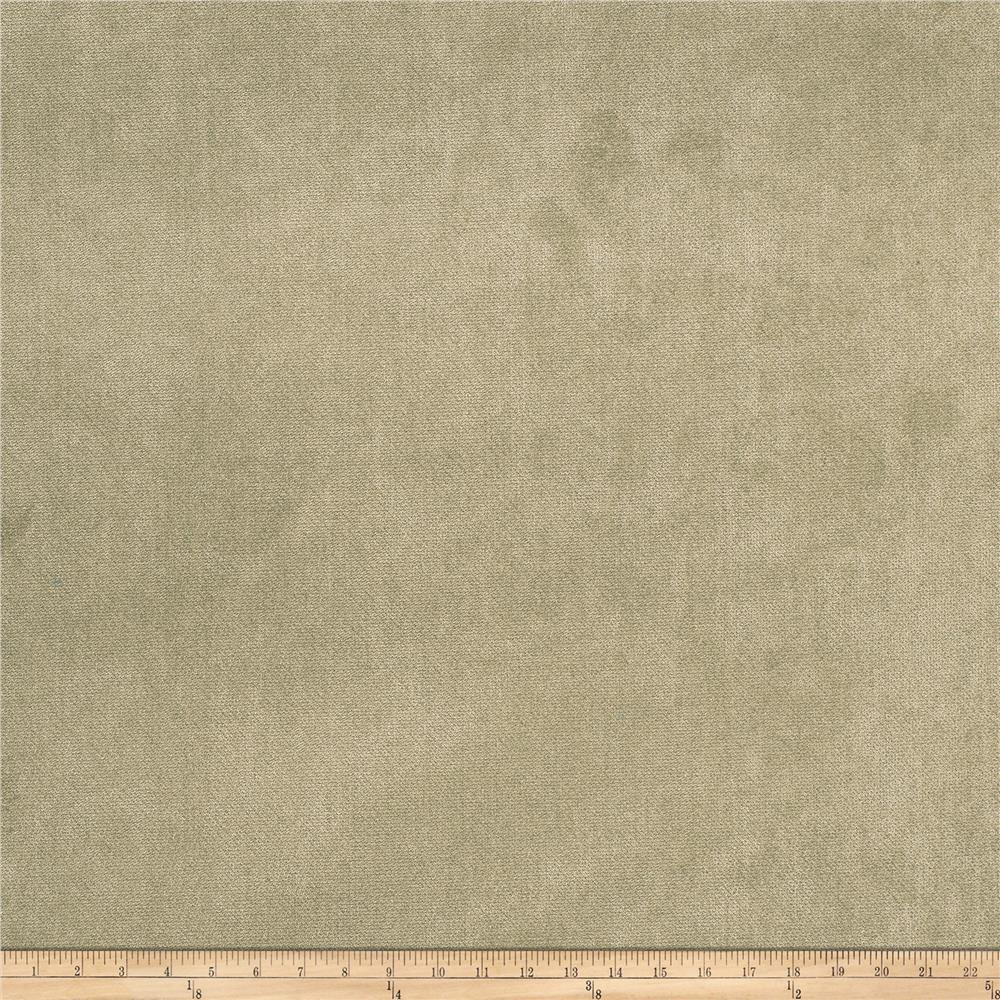 Trend 2569 Chenille Bamboo