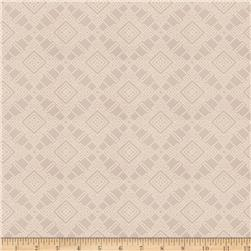 Fabricut  Yearning Jacquard Grey