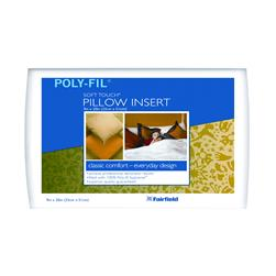 Fairfield Soft Touch Supreme Poly-Fil Pillow 9