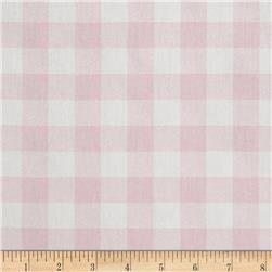 Premier Prints Plaid Twill Bella