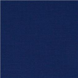 Moda Bella Broadcloth (# 9900-19) Royal