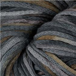 Berroco Versa Yarn (3671) Travertine