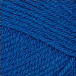 Waverly Yarn for Bernat Modern Essentials (55134) Bicycle