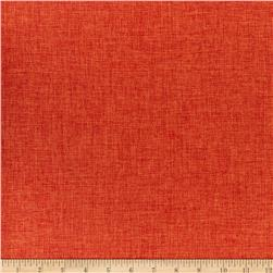 Eroica Cosmo Linen Papaya Fabric