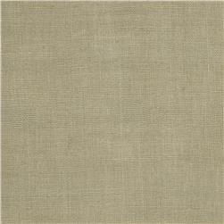 Trend Clifton Linen Rosemary