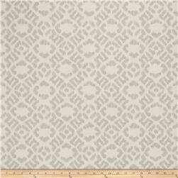 Fabricut 50025w Diamante Wallpaper Grey 03 (Double Roll)