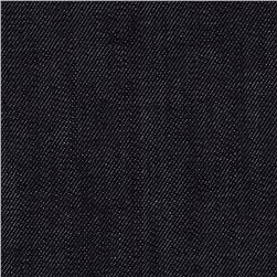 Stretch Premium Dark Denim