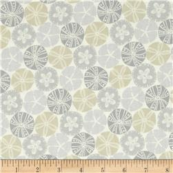 Splash Sand Dollar Neutral