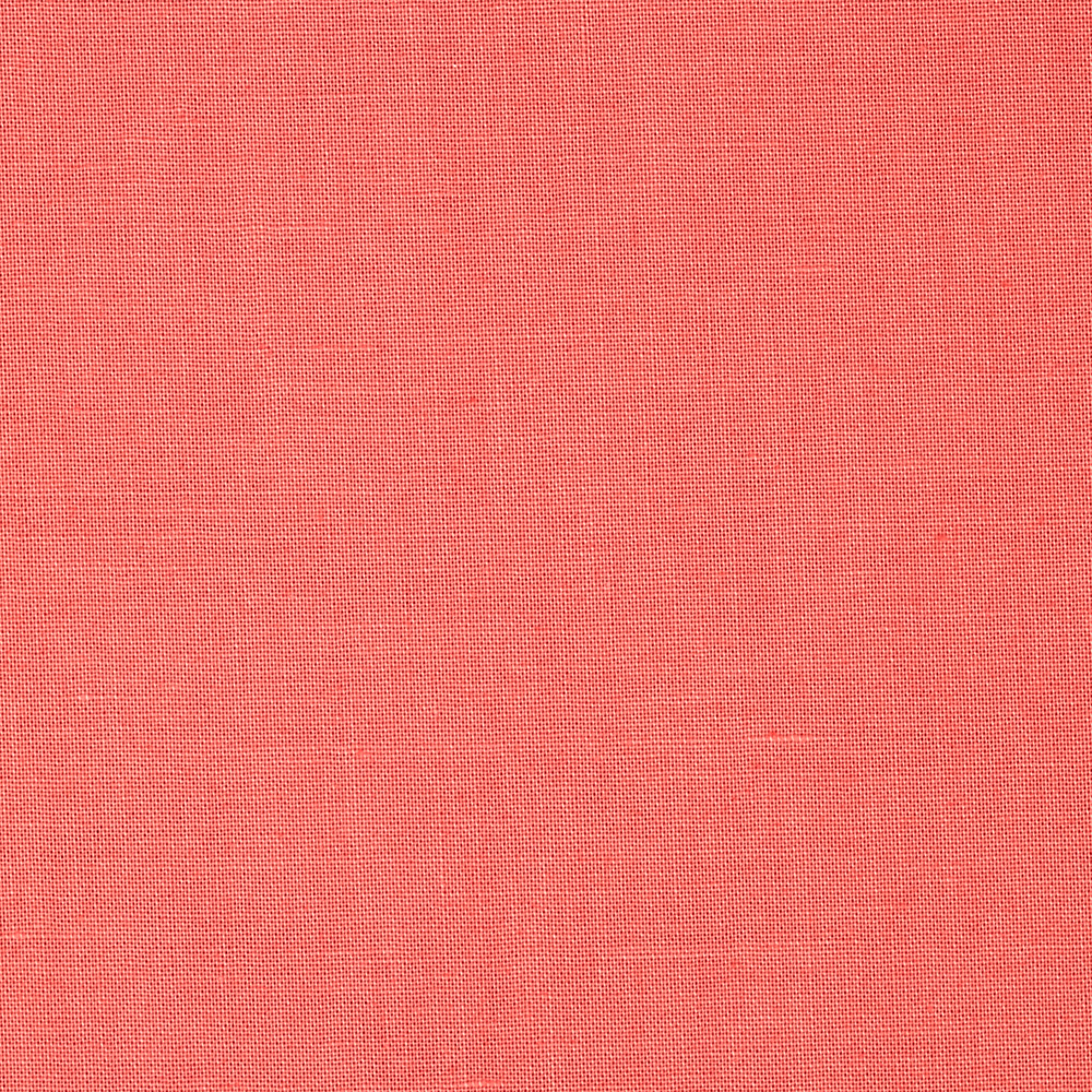 Image of Cotton + Steel Supreme Solids Elephantastic Pink Fabric
