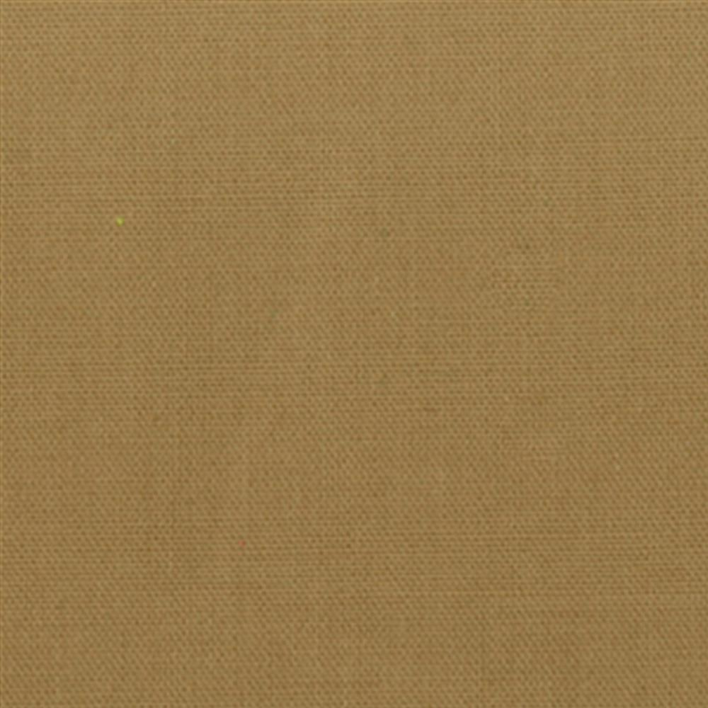 Covington Pebbletex Canvas Sand