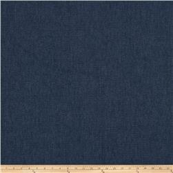 Fabricut Bellwether Faux Wool Blue