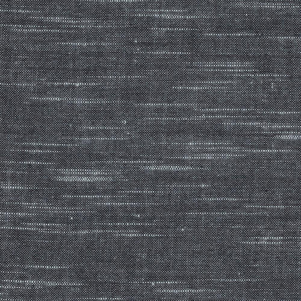 Stellar Textured Voile Medium Dove