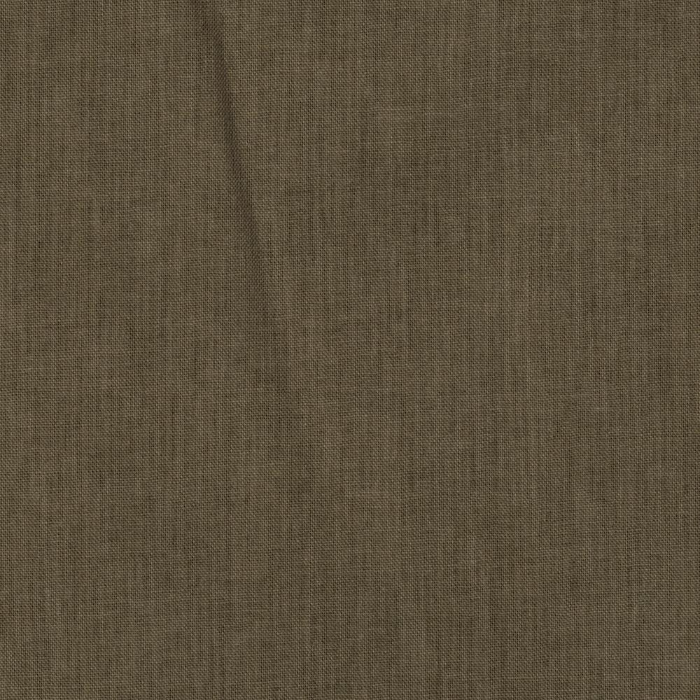 American Made Brand Solid Dark Taupe