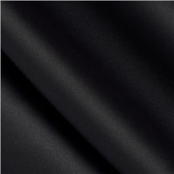 Eroica Blackout Drapery Fabric Black