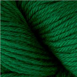 Berroco Vintage Yarn Holly