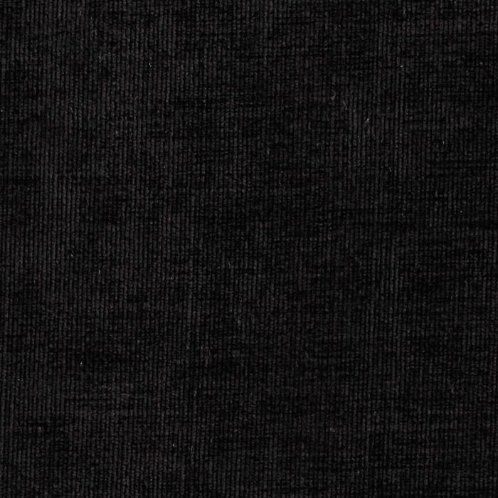 Antique Velvet Black