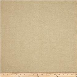 Bryant Indoor/Outdoor Phoenix Linen Almond