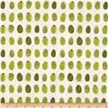 Cooking Italiano Olives White/Green