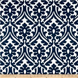 Premier Prints  Holly Indoor/Outdoor Oxford