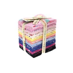 Moda Hello Petal Fat Quarter Assortment