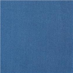 Telio Monet Rayon Sateen Bluish Grey