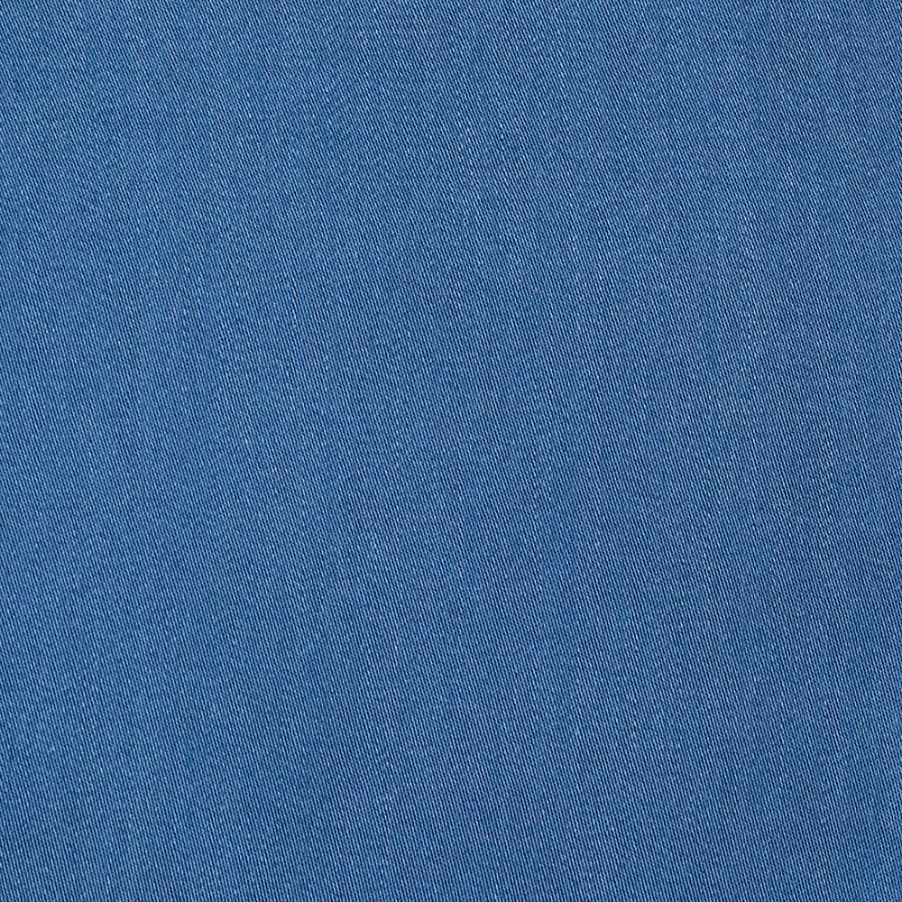 Monet Rayon Sateen Bluish Grey Fabric