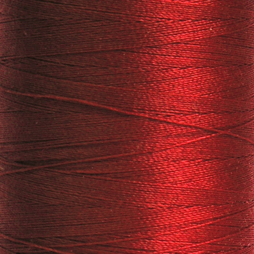 Gutermann Sew-All Thread 110 Yards (406) Tiger Lily