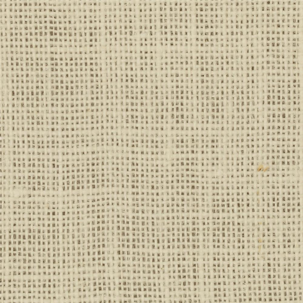 60 sultana burlap white discount designer fabric for What is burlap material