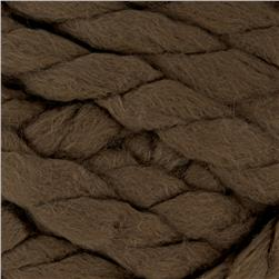 Red Heart Irresistible  Yarn, Taupe