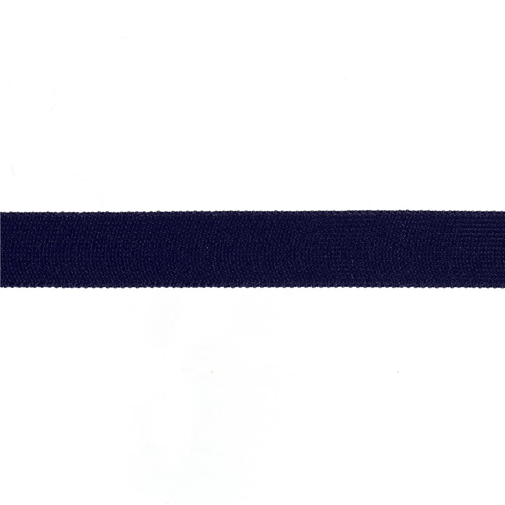 "Team Spirit 3/4"" Solid Trim Navy"