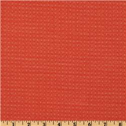 HGTV Home Orbit Jacquard Harvest