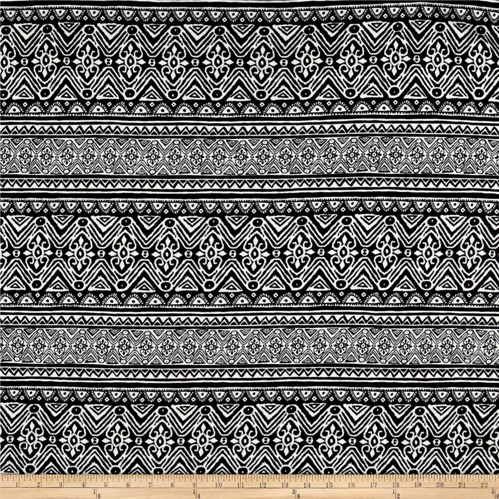 Ponte Knit Fabric Ponte Knit By The Yard Fabric Com