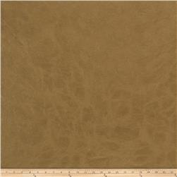 Fabricut Highfield Faux Leather Sand