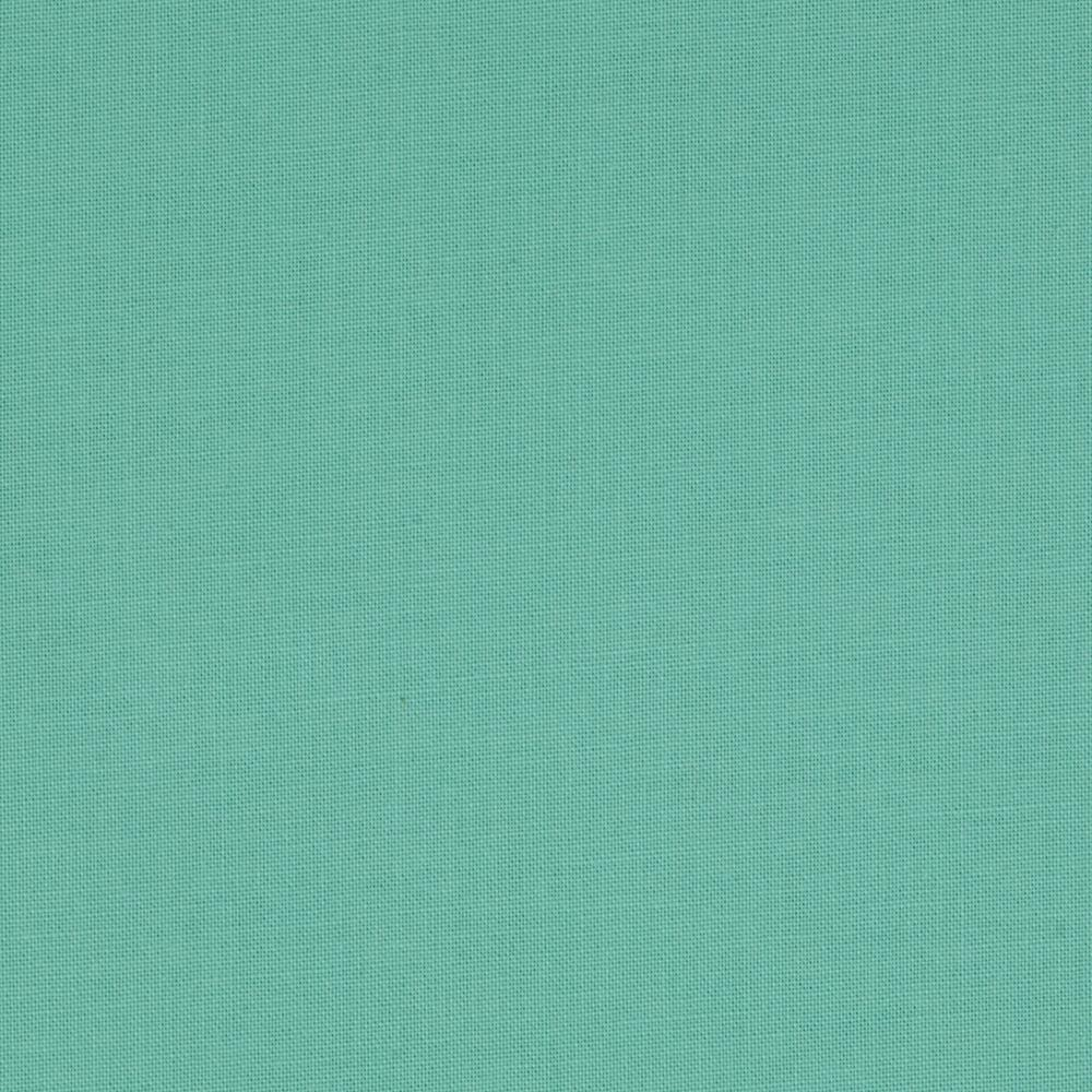 Moda Bella Broadcloth (9900-34) Aqua