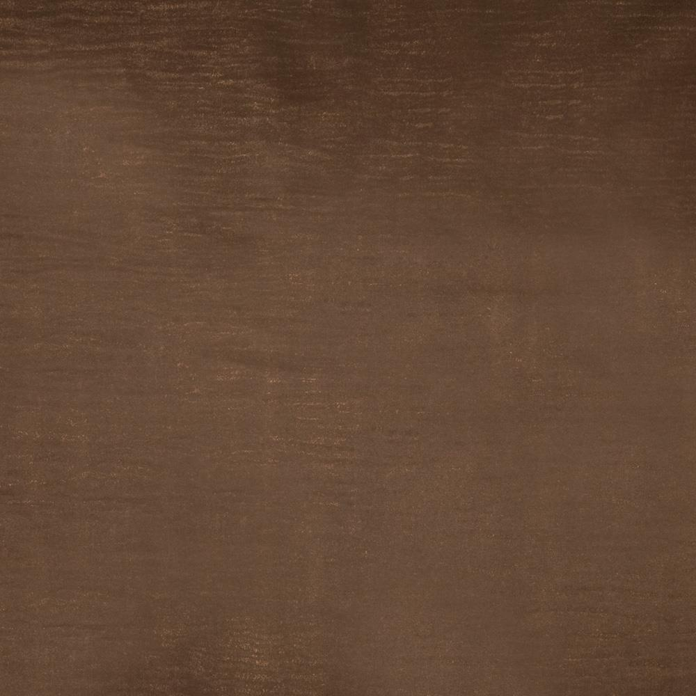 Ramtex Faux Leather Sharkskin Vibe Chocolate