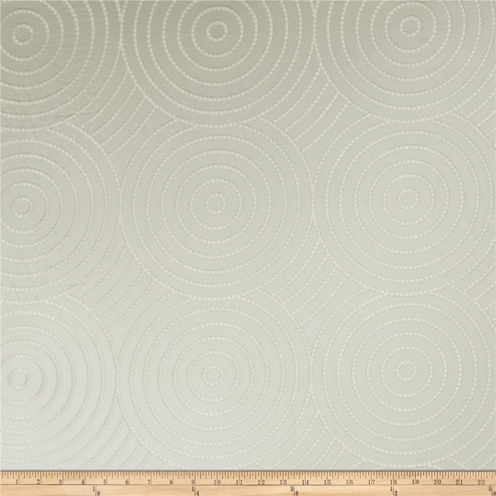 Fabricut Maldini Seaspray