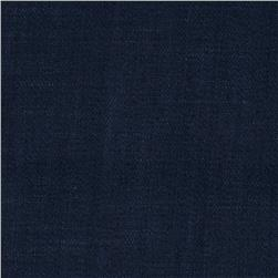 Denim 9 oz Lightwash Darkest Navy