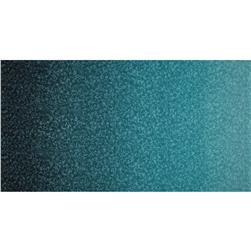 Radiant Gradients Pointillist Teal