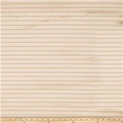 Fabricut Median Taffeta Beige