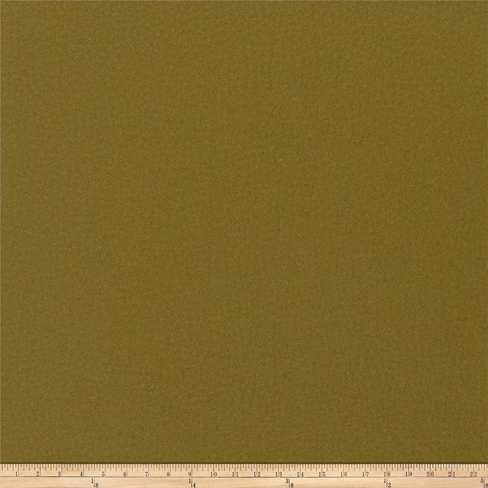 Trend 2042 Faux Leather Olive