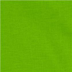 Michael Miller Cotton Couture Broadcloth Apple Fabric